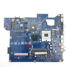 acer Gateway NV59 TJ75 Motherboard,SJV50-CP 09284-1M 48.4GH01.01M,MBBHB01001