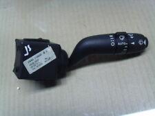 (L195) JAGUAR XJ X350 WIPER STALK SWITCH 2W93 17A553 AE