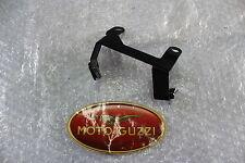 Moto Guzzi Norge 1200 GT 8V Clip Supporto Supporto Fissaggio Div. #R690