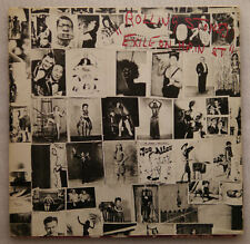 2lp The Rolling Stones Exile on Main St RSR COC 69100 BRD 1972
