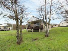 Holiday Lodge In Brunston Castle Ayrshire Scotland 22-29 August 2020 Sleeps 6