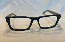 O'Neil Ryder ONO-Ryder C.104 55[]17-140 Eyeglasses Frames