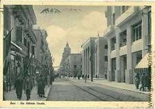 Cartoline paesaggistiche di Bari da collezione