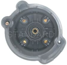 Distributor Cap Standard FD-150