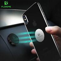 [ 2 Stück ] Universal Kfz Handyhalter Magnet für Auto Handy für Samsung, Iphone