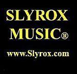 slyroxmusic