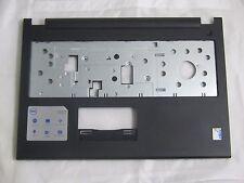 Original Palmrest Obergehäuse Handauflage 0M214V für DELL inspiron 15 3000 Serie