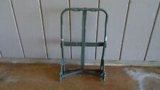 "Used Military surplus Alice pack frame 12""x19"""