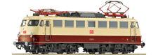 Roco 72280  113 269-5  DB AG livrea TEE beige/rosso, carrelli Henschel