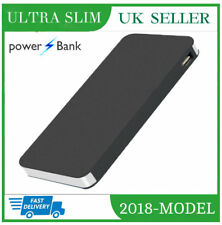 Portable 100000mah Power Bank Pack USB Battery Charger for All Smart PHONES