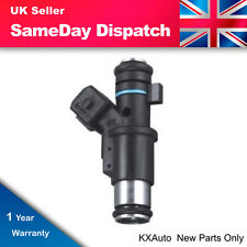 New Petrol Fuel Injector Peugeot 206 306 307 1007 Partner 1.4 1984E0 01F002A