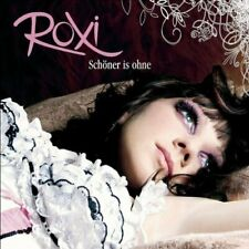 Roxi Schöner is ohne (2006)  [Maxi-CD]