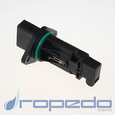 Luftmassenmesser Luftmengenmesser für Porsche Ref.Nr. 0280217007 NEU