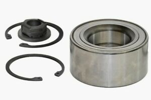 Ford Cougar Ec 1998-2001 Front Wheel Bearing Kit Replacement Spare Part