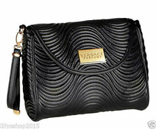 Versace Magnetic Snap Handbags with Inner Pockets