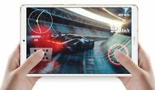 "Huawei Mediapad M6 8.4"" 64/128 GB 4GB Wi-Fi+4G Android 6100mAh Tablet By FedEx"