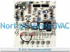 Intertherm Miller Defrost Control Board 624656 624644 6246560 6246440