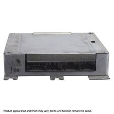 Engine Control Module/ECU/ECM/PCM-Computer Reman fits 1987 Nissan Pulsar NX