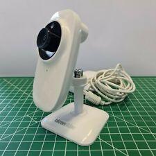 Eggy 2 BitronVideo Kamera AV7210/10 für Telekom Smarthome Base I + II