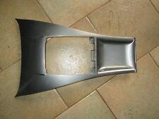 Consolle, plancia centrale cruscotto Opel Omega B  [1115.14]