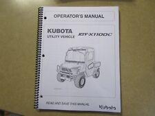 Sony ta-1144 service manual