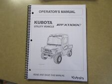 Atag 24t manual