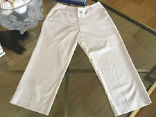 Pants Nike designer size 2 new with tag
