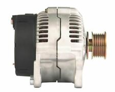 ALT400 ALTERNATOR AUDI FORD SEAT SEAT COMMERCIAL SKODA VW VW COMMERCIAL
