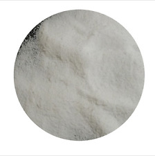 SLSA - Sodium Lauryl Sulfoacetate Fine Powder UK Seller Pure Natural Origin 100g