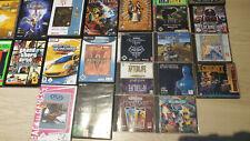 PC Spielesammlung - Viele Raritäten - Lands of Lore - Afterlife LucasArts