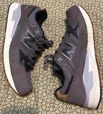199f6a9ce503 Women's New Balance Purple 530 Encap Running Shoes Sneakers, Size 12