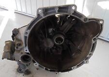 2N1R 7002CB Getriebe 1.4L Duratec 16V EFI DOHC 75/80PS Fiesta/Fusion 112022Km