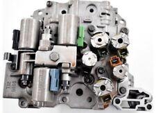 AW 55-51SN 55-51 Volvo Complete Valve Body 2003-2010