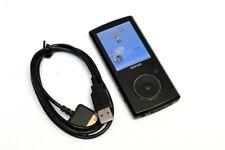 SanDisk Sansa View MP3/MP4 Player 32GB BM0804APCF