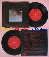 LP 45 7'' GARY NUMAN We are glass Trois gymnopedies 1980 BEGGARS no cd mc dvd
