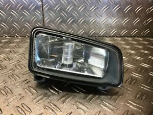463262 Nebelscheinwerfer rechts vorne Ford C-Max DEPO