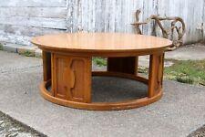 Drexel Meridian Coffee Table by John Van Koert - Mid Century Modern 1960s