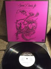 SEVEN DAVIS JR. The Lost Tapes 1999-2011 NEW IZWID002 HIP-HOP LP
