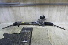 Lenkgetriebe 1J1422105DE VW Golf IV 1.4 L Bj. 2000