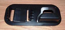 *Replacement* Black & Decker (489413-00) Mountable Wall Bracket for SSC1000