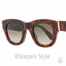 780394eb3e5c CÉLINE Gray Sunglasses for Women for sale