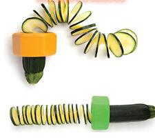 Cucumber Peeler Vegetable Slicer Fruit Good Quality Kitchen Tool Gadget 1Pcs
