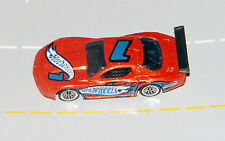 1998 Hot Wheels: Olds Aurora GTS-1 _ ** Must See **
