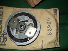 NOS OEM MCCULLOCH 83906 CLUCH ASSY KIT MAC 6+ OTHERS VINTAGE CHAINSAW