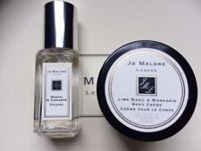 Jo Malone Less than 30ml Fragrance Gift Sets for Women