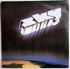 LP (s) - SKY 3 - Sky