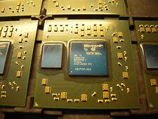 NEU GPU XBOX 360 X817791-002 BGA IC chipset with balls - Kostenlos versand