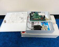 Napco GEMINI GEM-P3200 Control Communicator Security Alarm Panel