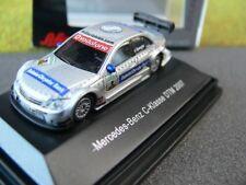 1/87 Schuco 25433 MB C Klasse DTM 2007 #2