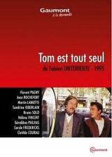 """DVD """"Tom est tout seul"""" Florent Pagny   NEUF SOUS BLISTER"""